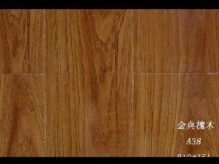 <b>亲情系列</b>